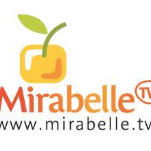 Mirabelle tv logo