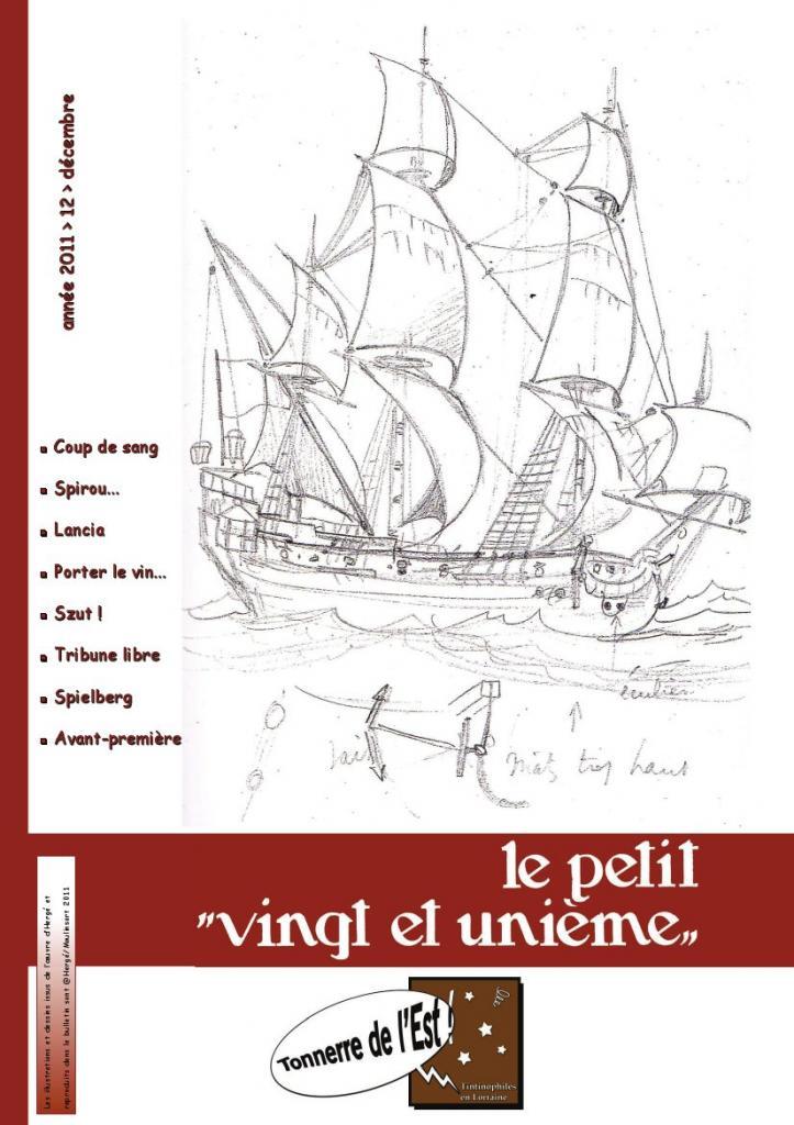 pvu-12.jpg
