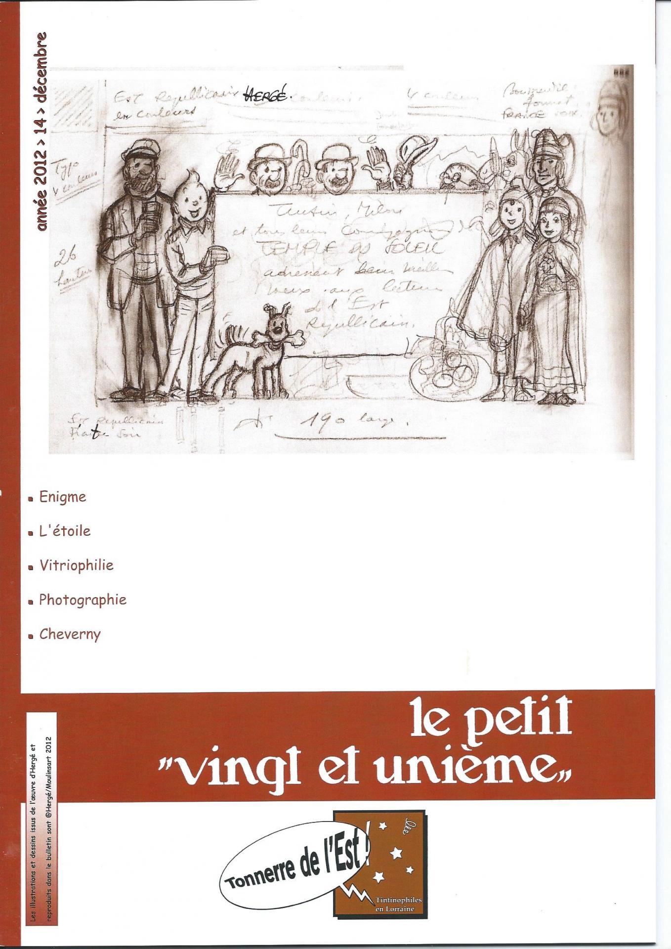 Pvu 14 couverture